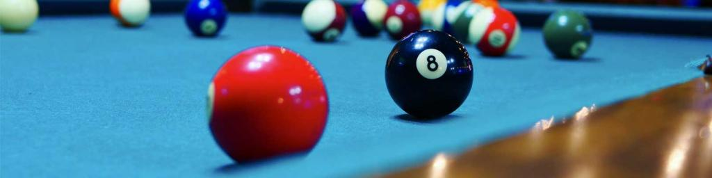 Toledo Pool Table Movers Featured Image 3
