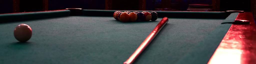 Toledo Pool Table Movers Featured Image 7