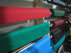 Toledo pool table movers pool table cloth colors