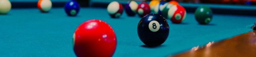 pool table moves toledo featured