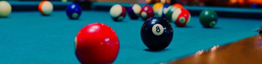 SOLO Professional Pool Table Moves In Toledo Pool Table Repair - Pool table movers toledo ohio