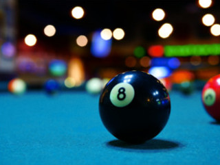 pool table for sale in toledo content