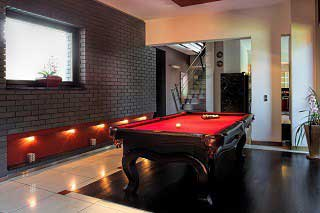 pool table moves in toledo
