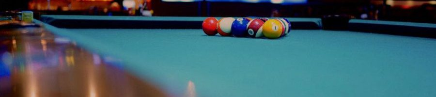 pool table recovering in toledo featured