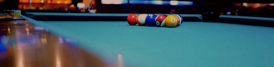 Pool Table Recovering In Toledo SOLO Pool Table Refelting Service - Pool table movers toledo ohio