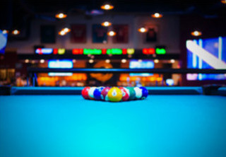 sell a pool table in toledo content