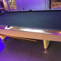 Brunswick Pool Table 7 Foot